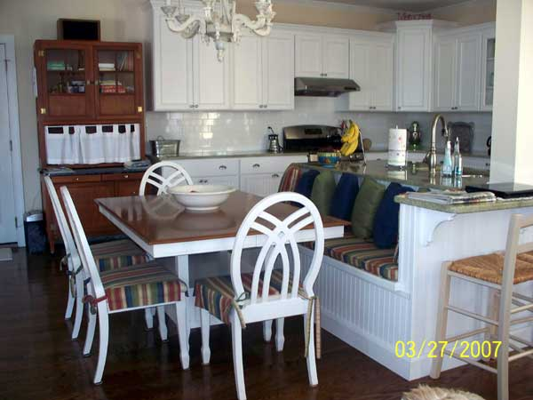 Kitchen Design by Susan D, LLC