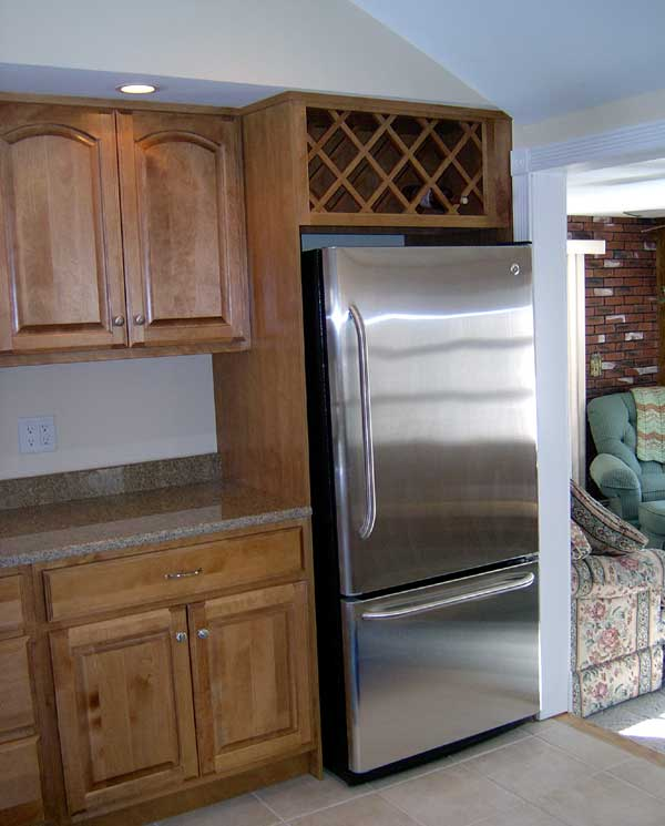 Kitchen cabinets woodbridge nj - Kitchen Design By Susan D Llc